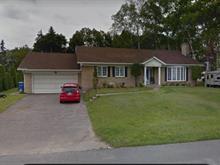 Maison à vendre à Shawinigan, Mauricie, 1655, Avenue du Capitaine-Veilleux, 17326456 - Centris