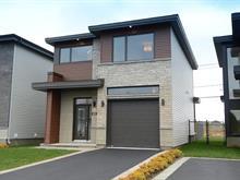 House for sale in Mercier, Montérégie, 45, Rue de Beaupré, 20676233 - Centris