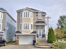 Maison à vendre à Duvernay (Laval), Laval, 3329, Rue  Hector-Lussier, 13347474 - Centris