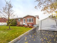 Maison à vendre à La Baie (Saguenay), Saguenay/Lac-Saint-Jean, 3052, Rue du Centenaire, 9036200 - Centris