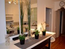 Condo / Apartment for rent in Verdun/Île-des-Soeurs (Montréal), Montréal (Island), 1116, Rue  Argyle, 12995378 - Centris