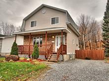 Maison à vendre à Buckingham (Gatineau), Outaouais, 365, Rue  Sauvé, 12278414 - Centris