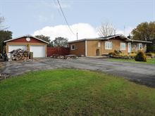House for sale in Saint-Stanislas-de-Kostka, Montérégie, 13, Chemin  Seigneurial, 27466246 - Centris