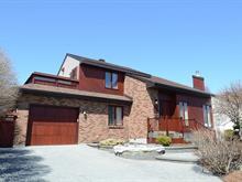 House for sale in Sainte-Dorothée (Laval), Laval, 1425, Rue de Matane, 15917872 - Centris