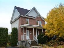 House for sale in Sainte-Thérèse, Laurentides, 177, Rue des Violettes, 22838459 - Centris