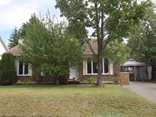 House for sale in Beauport (Québec), Capitale-Nationale, 104, Rue  Rodès, 16688556 - Centris