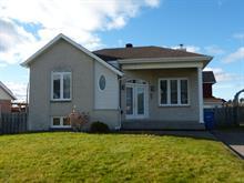 House for sale in Chicoutimi (Saguenay), Saguenay/Lac-Saint-Jean, 798, Rue d'Alsace, 14399131 - Centris