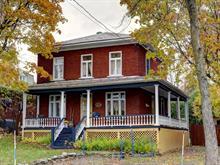Maison à vendre à Charlesbourg (Québec), Capitale-Nationale, 7570, 1re Avenue, 12479254 - Centris
