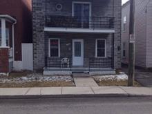 Duplex à vendre à Saint-Jean-sur-Richelieu, Montérégie, 339 - 339A, Rue  Laurier, 20670907 - Centris