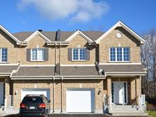 House for sale in L'Île-Bizard/Sainte-Geneviève (Montréal), Montréal (Island), 705, Rue  Pierre-Marc-Masson, 24078310 - Centris