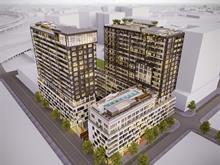 Condo / Appartement à louer à Le Sud-Ouest (Montréal), Montréal (Île), 1000, Rue  Ottawa, app. 708, 17631746 - Centris
