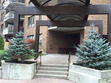 Condo à vendre à Côte-des-Neiges/Notre-Dame-de-Grâce (Montréal), Montréal (Île), 6980, Chemin de la Côte-Saint-Luc, app. 306, 11538973 - Centris