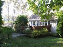 House for sale in La Malbaie, Capitale-Nationale, 10, Rue de la Seigneurie Est, 9667033 - Centris