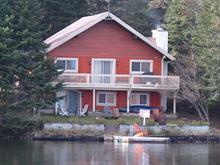 Maison à vendre à Lac-Supérieur, Laurentides, 1681, Chemin du Lac-Quenouille, 19108005 - Centris