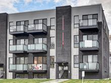 Condo for sale in Rivière-des-Prairies/Pointe-aux-Trembles (Montréal), Montréal (Island), 14240, Rue  Notre-Dame Est, apt. 301, 18719072 - Centris