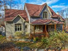 Maison à vendre à Piedmont, Laurentides, 498, Chemin des Grands-Pics, 22016067 - Centris