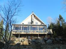 House for sale in Val-des-Lacs, Laurentides, 2141, Chemin du Lac-Quenouille, 25500448 - Centris