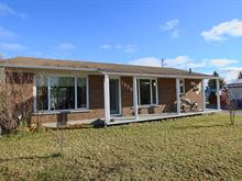 Maison à vendre à Shipshaw (Saguenay), Saguenay/Lac-Saint-Jean, 1950, Route  Coulombe, 16025215 - Centris