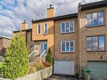 House for sale in Rivière-des-Prairies/Pointe-aux-Trembles (Montréal), Montréal (Island), 11566, Rue  Prince-Albert, 23575326 - Centris