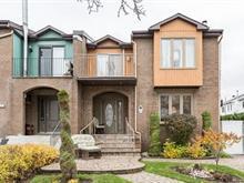 House for sale in Rivière-des-Prairies/Pointe-aux-Trembles (Montréal), Montréal (Island), 1, Terrasse  Bellerive, 22004753 - Centris