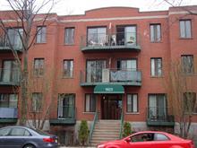 Loft/Studio à louer à Ville-Marie (Montréal), Montréal (Île), 1923, Rue  Alexandre-DeSève, app. 303, 21348779 - Centris