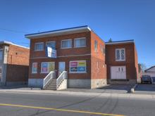 Bâtisse commerciale à vendre à Le Vieux-Longueuil (Longueuil), Montérégie, 1301, Rue  Sainte-Hélène, 22390051 - Centris
