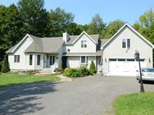 House for sale in Saint-Colomban, Laurentides, 150, Chemin de la Reine, 13064544 - Centris