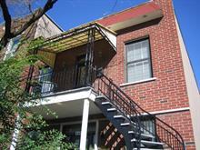 Duplex for sale in Ahuntsic-Cartierville (Montréal), Montréal (Island), 8803 - 05, Rue  Berri, 24340948 - Centris