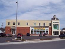 Local commercial à louer à Farnham, Montérégie, 400, Rue  Meigs, local 201, 26719337 - Centris