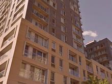 Loft/Studio for sale in Ville-Marie (Montréal), Montréal (Island), 1414, Rue  Chomedey, apt. 343, 18184278 - Centris