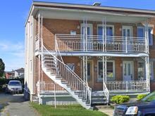 Triplex à vendre à Victoriaville, Centre-du-Québec, 36 - 38, Rue de Versailles, 19048921 - Centris
