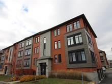 Condo à vendre à Saint-Hubert (Longueuil), Montérégie, 2700, Rue  Racine, app. 6, 16902042 - Centris