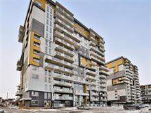 Condo for sale in Laval-des-Rapides (Laval), Laval, 603, Rue  Robert-Élie, apt. 103, 10645338 - Centris