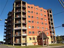 Condo for sale in Vimont (Laval), Laval, 1305, boulevard des Laurentides, apt. 101, 23681086 - Centris