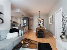 Condo / Appartement à louer à Côte-des-Neiges/Notre-Dame-de-Grâce (Montréal), Montréal (Île), 7317, Avenue  Victoria, app. 601, 23783779 - Centris