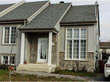 Maison à vendre à Saint-Lin/Laurentides, Lanaudière, 472, Rue  Beauregard, 27391878 - Centris