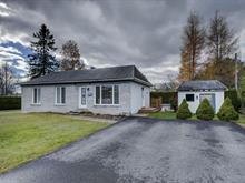 Maison à vendre à Lac-Beauport, Capitale-Nationale, 67, Chemin des Mélèzes, 13198183 - Centris