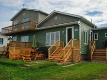Maison à vendre à Bonaventure, Gaspésie/Îles-de-la-Madeleine, 102, Route  Évangéline, 16193592 - Centris