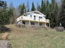 Duplex for sale in Val-David, Laurentides, 2964 - 2966, 1er rg de Doncaster, 25812321 - Centris