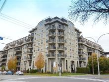 Condo for sale in Sainte-Thérèse, Laurentides, 45, boulevard  Desjardins Est, apt. 314, 27529244 - Centris