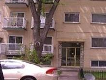 Condo / Appartement à louer à Montréal-Nord (Montréal), Montréal (Île), 6301, Rue  Arthur-Chevrier, app. 6, 9706227 - Centris