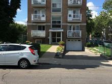 Immeuble à revenus à vendre à Saint-Léonard (Montréal), Montréal (Île), 4971, Rue de Paisley, 20289001 - Centris