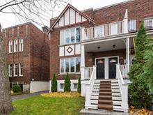 Condo for sale in Côte-des-Neiges/Notre-Dame-de-Grâce (Montréal), Montréal (Island), 5972, Rue de Terrebonne, 21736134 - Centris