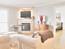 Condo à vendre à Candiac, Montérégie, 15, Avenue  Papineau, app. 8, 25737727 - Centris