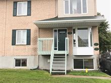 Triplex à vendre à Les Rivières (Québec), Capitale-Nationale, 1307 - 13011, boulevard  La Morille, 17201330 - Centris