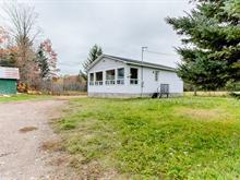 House for sale in Chichester, Outaouais, 1559, Chemin de Chapeau-Sheenboro, 18954864 - Centris