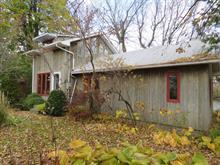 Maison à vendre à Saint-Damase, Montérégie, 154, Rang du Haut-de-la-Rivière, 20573766 - Centris