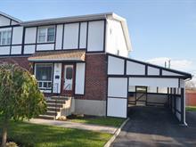 Maison à vendre à Saint-Hubert (Longueuil), Montérégie, 5372, Terrasse  Beaudry, 14148616 - Centris