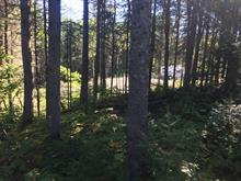Lot for sale in Saint-Charles-de-Bourget, Saguenay/Lac-Saint-Jean, Chemin  Labbé, 27655304 - Centris