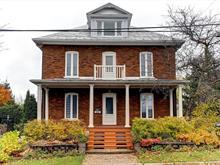 House for sale in Les Chutes-de-la-Chaudière-Est (Lévis), Chaudière-Appalaches, 2265, Avenue des Générations, 18445285 - Centris
